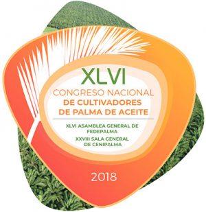 Logo-congreso-XLVI