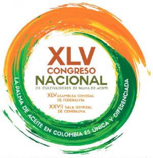 Logoxlv