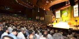 International Oil Palm Conference, Oil palm Conference Colombia, oil palm conference